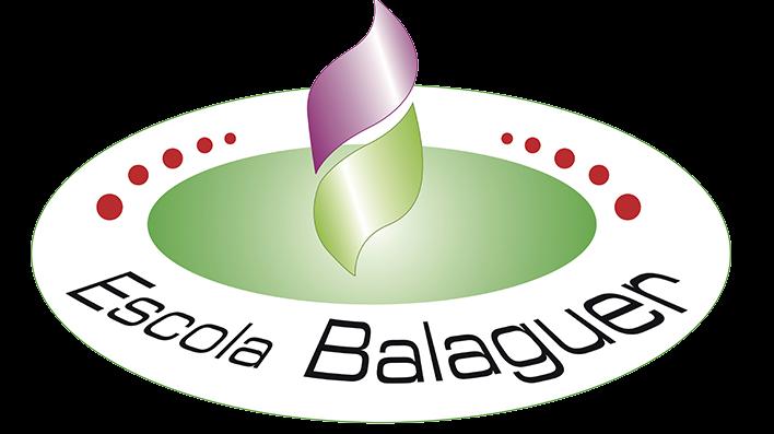 Escola Balaguer
